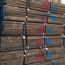 广州橡胶木供货商图片