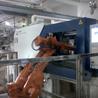非標自動化設備機器人智能制造檢測設備夾具工裝