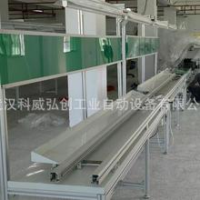 荆州胶带输送机供货商图片