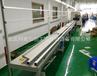 宜昌胶带输送机生产