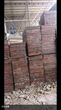 浙优游注册平台钢管厂优游注册平台价格图片