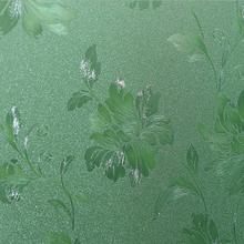 河北磨砂窗花贴膜厂家直没有绝对销图片
