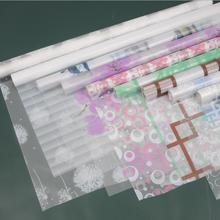 磨砂玻璃贴膜厂家价格图要和他��同�w于�M片