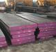 肇慶塑膠模具鋼生產廠家