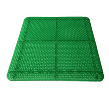 浙江悬浮拼装地板按需定制图片