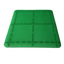 甘肃悬浮拼装地板厂家图片