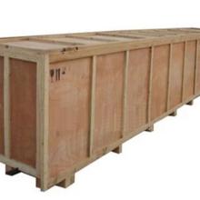 东莞定做胶合板木箱价格实惠图片