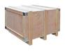 廣州膠合板木箱廠家批發