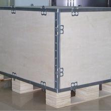 东莞钢带木箱供货商图片