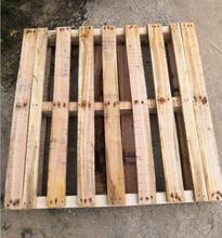 惠州木栈板供货商图片