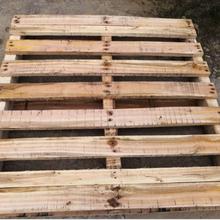 惠州木栈板厂家报价图片
