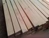 深圳木料枕木价格