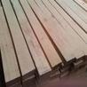 木料枕木批发