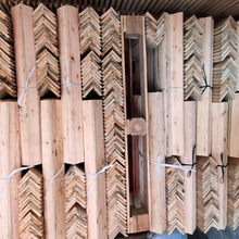 东莞定做木料枕木厂家供应图片