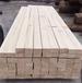 惠州木料枕木价格实惠
