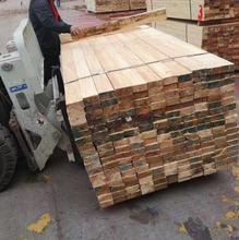 广优游注册平台木料枕木供货商图片