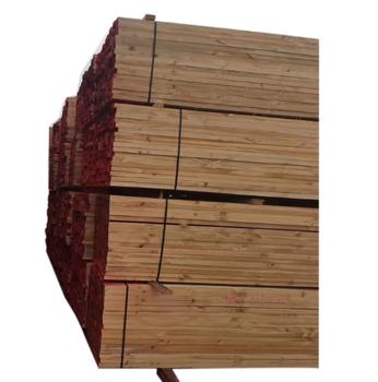 广州木料枕木供应商