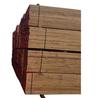 惠州木料枕木供应
