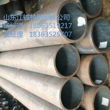 20#45#Q345B非标管结构管定尺管等图片