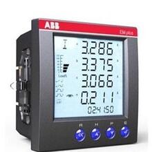 ABB电量测量仪表EM100-U原装欢迎询价图片