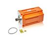 ABB机器人电机3HAC048234-001全新原件物美价优欢迎询价