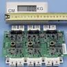 FS300R12KE3/AGDR-62CS全新原件
