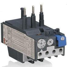 ABB继电器TA25DU0.4好用的图片