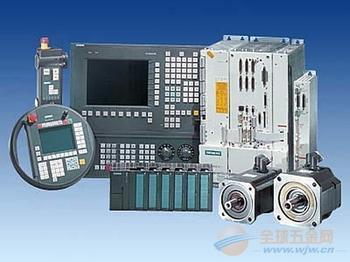 西门子模块6SC6108-0SE01