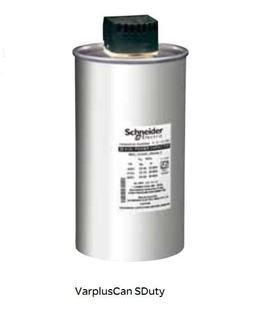施耐德电容器BLRCS288A346B48