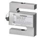 西门子7MH称重传感器7MH51063AD00