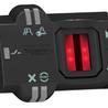 ABB电量测量仪表