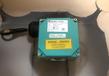 拉线盒P+F全新原件ECN30PL-02A1A-X2编码器