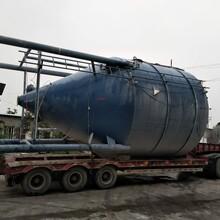重慶北碚區設備搬遷搬運費用圖片
