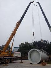 重慶沙坪壩區從事設備搬運價位圖片