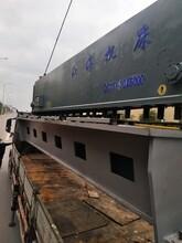 重慶九龍坡區設備搬運費用圖片