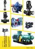 广西冷却塔电机水泵桂林空调循环泵耐高温泵桂林节能改造变频泵