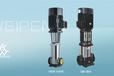 武夷山冷却塔电机水泵配套福建无负压二次供水水泵配套福建水塔泵