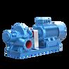 北海節能改造變頻水泵廣西空調循環泵耐高溫泵北海冷卻塔電機水泵