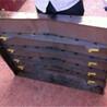 沈陽1165鋼板防護罩