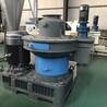 山东能源行业用新式560A型高产量生物质颗粒机