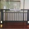 太阳能灯光护栏/LED灯光护栏杆