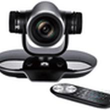 华为视频会议设备维修华为视频会议系统维修华为摄像头维修图片
