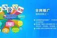 搜狐新聞廣告投放價格