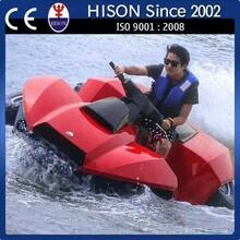 萍鄉市摩托艇價格圖片