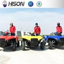 天津生产摩托艇的公司图片
