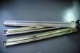 洛陽UV燈罩生產廠家