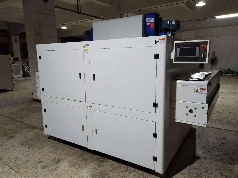 北京UV机生产厂家