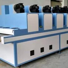 徐州UV机设计图片