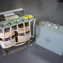 杭州變壓器廠家圖片