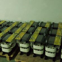 济南变压器价格图片